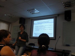 aula 3 slides distinções termin (Medium) (1)